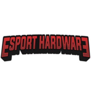 eSport Hardware